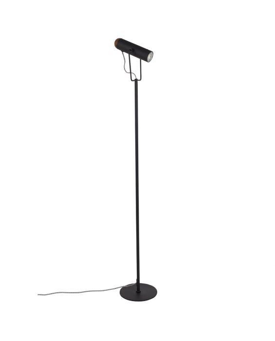 Stehlampe - Marlon