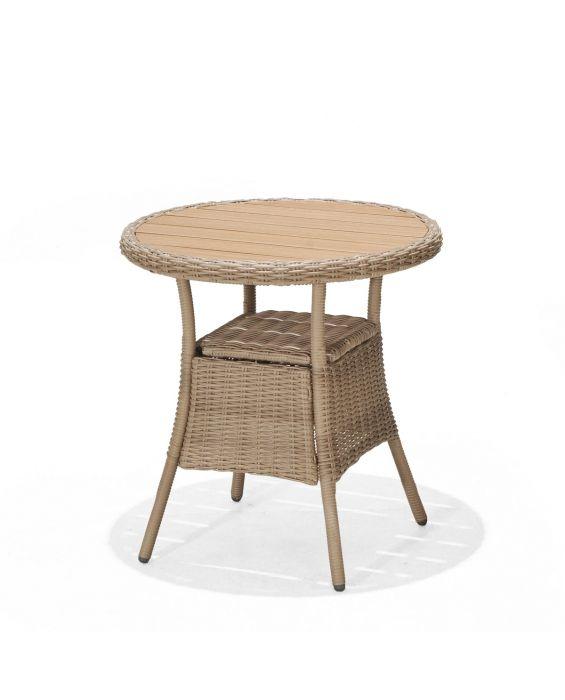 Gartentisch - Coco 70 cm