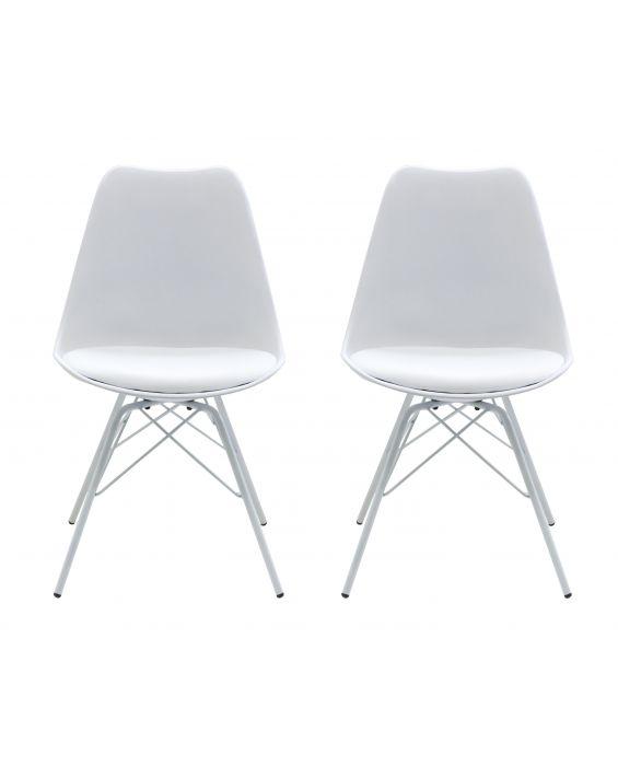 Online Kaufen Designer Günstig Designer Stühle Stühle 345ARjLq