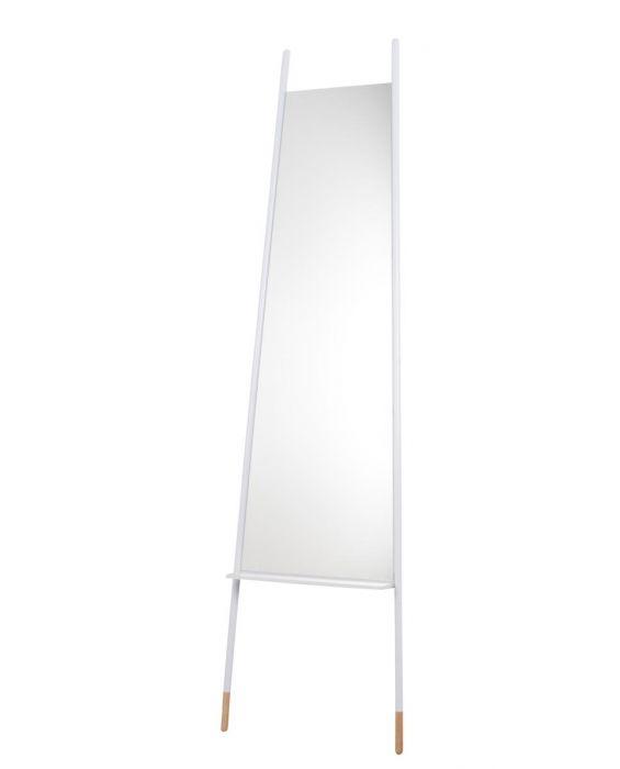 Mirror Leaning - Spiegel