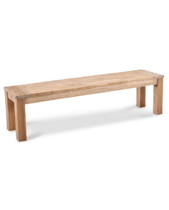 Sitzbank - Moretti 170 cm