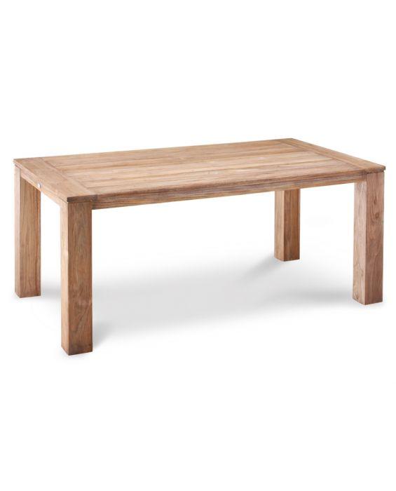 Gartentisch - Moretti 180x100 cm