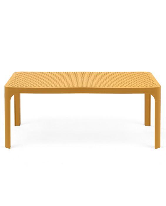 Loungetisch - Net