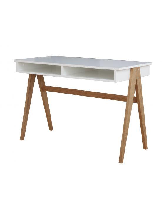 Olbia - Schreibtisch