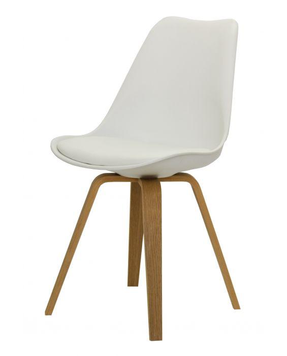 Olbia - Stuhl 2.0