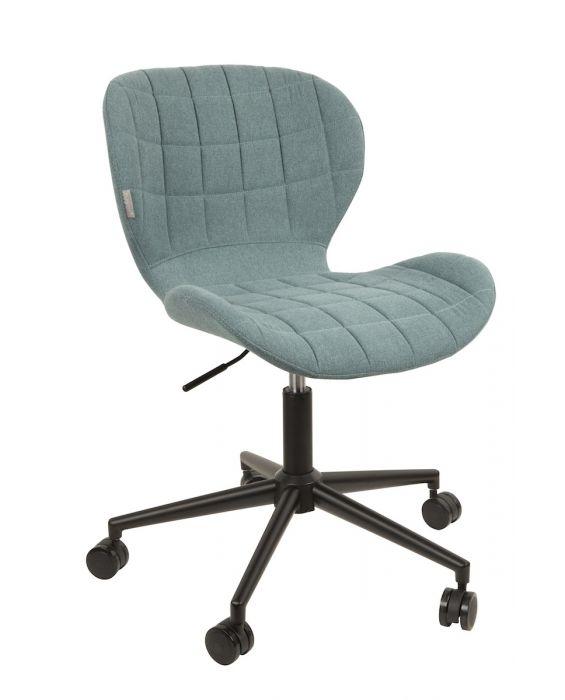 OMG Office - Bürostuhl