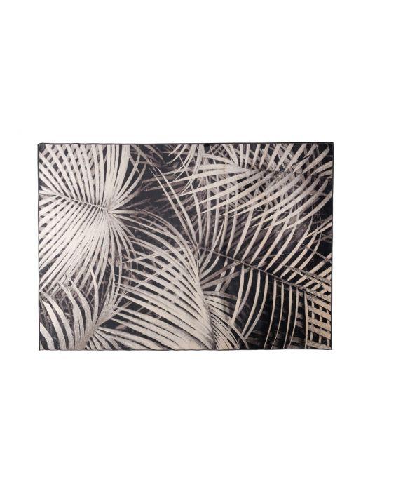 Teppich - Palm - 200x300 cm