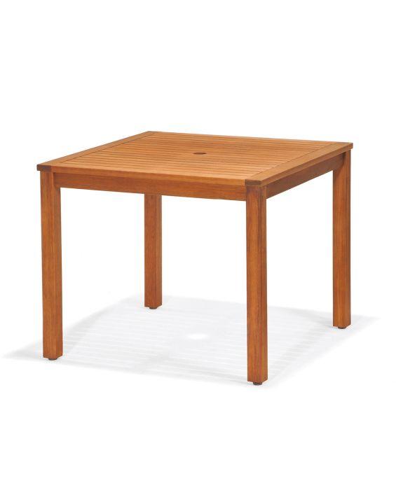 Gartentisch - Pina 89x89 cm