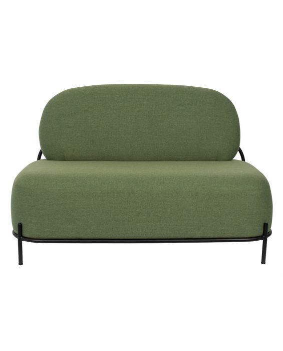 Sofa - Pop