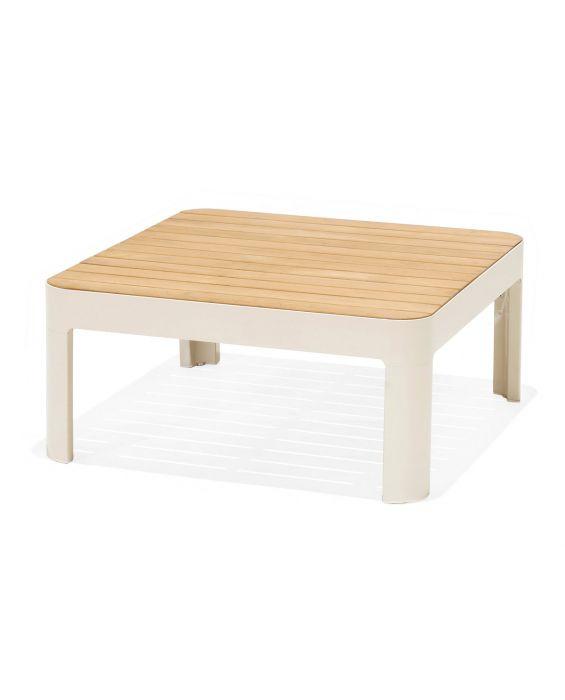 Loungetisch - Salina