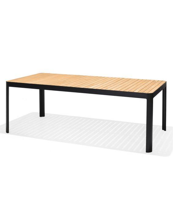 Gartentisch - Salina 210 cm