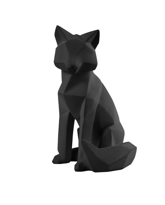 Origami - Fuchs - Groß