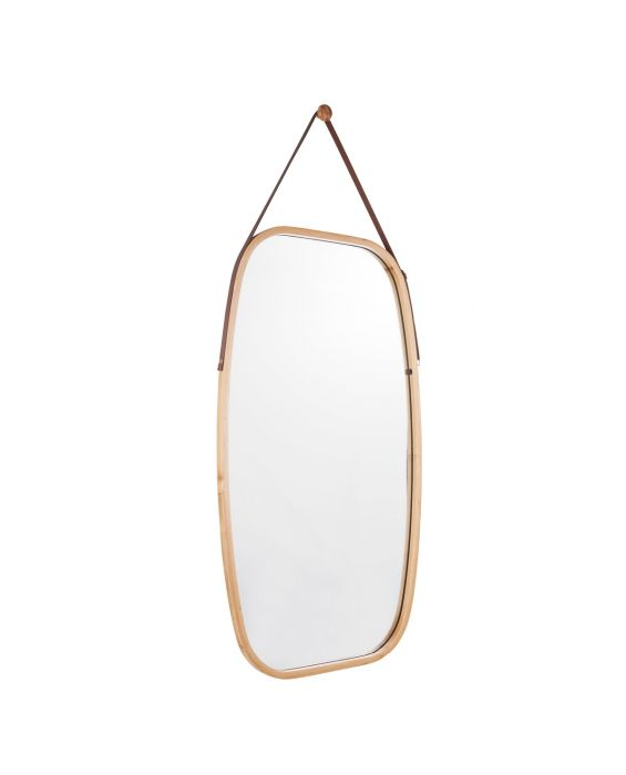 Wandspiegel - Idyllic L