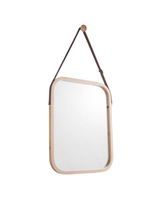 Wandspiegel - Idyllic