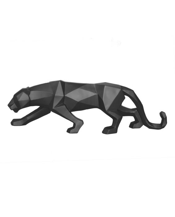 Origami - Panther
