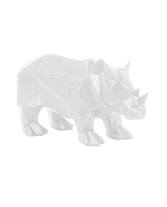 Origami - Nashorn