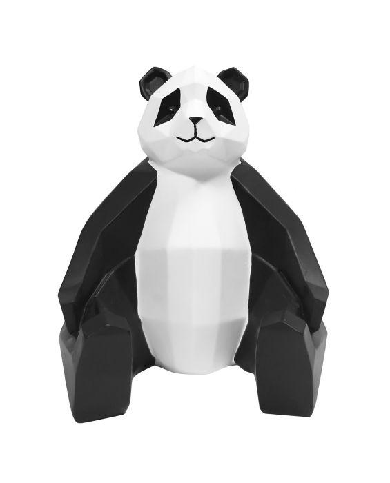 Origami - Panda