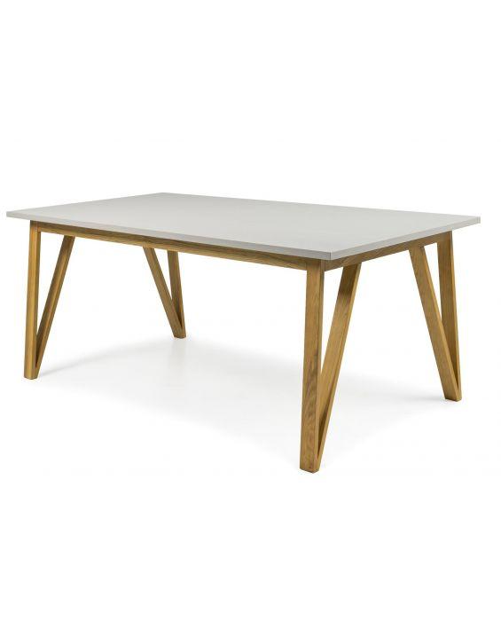 Pure Grey - Tisch