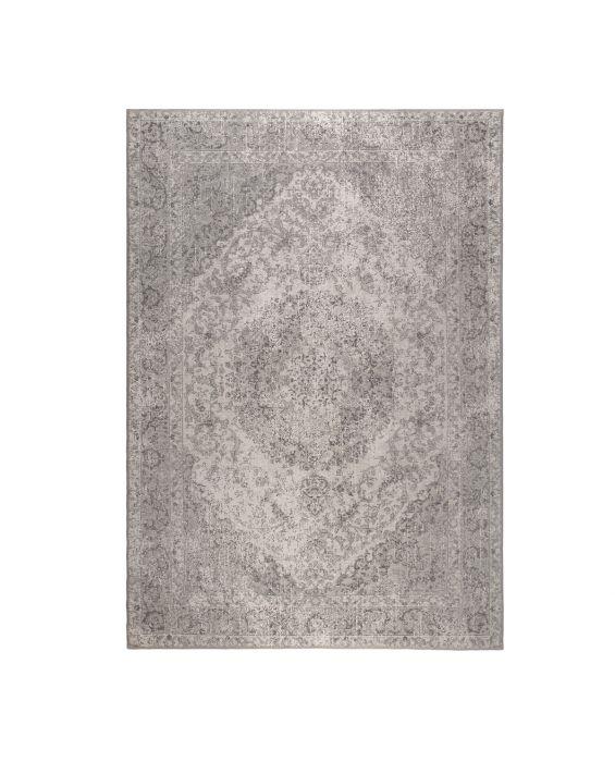 Teppich - Ravi 170x240 cm