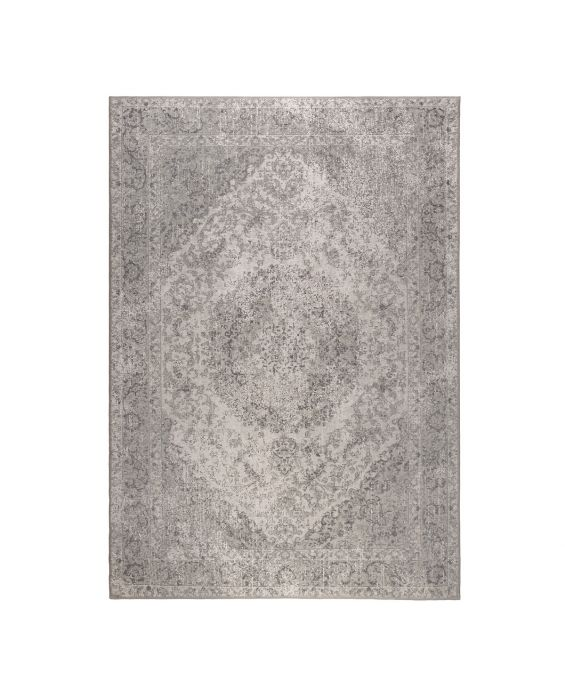 Teppich - Ravi 200x300 cm