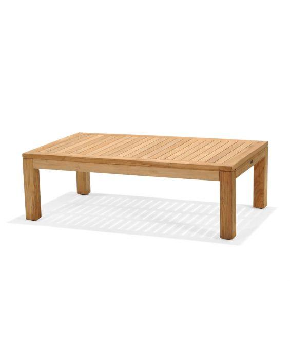 Loungetisch - Luna 140x80 cm