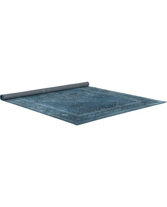 Rugged - Teppich - 170x240 cm