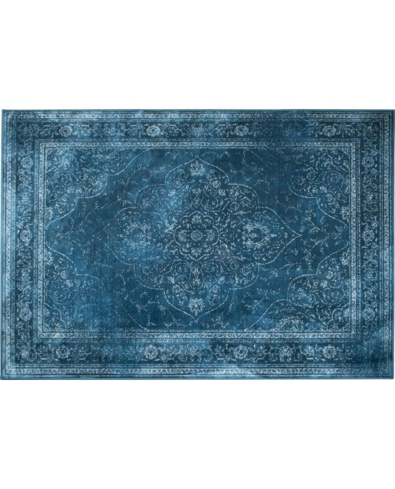 Rugged - Teppich - 200x300 cm