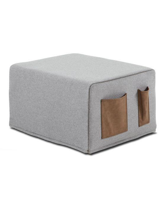 Schlafwürfel - Cube
