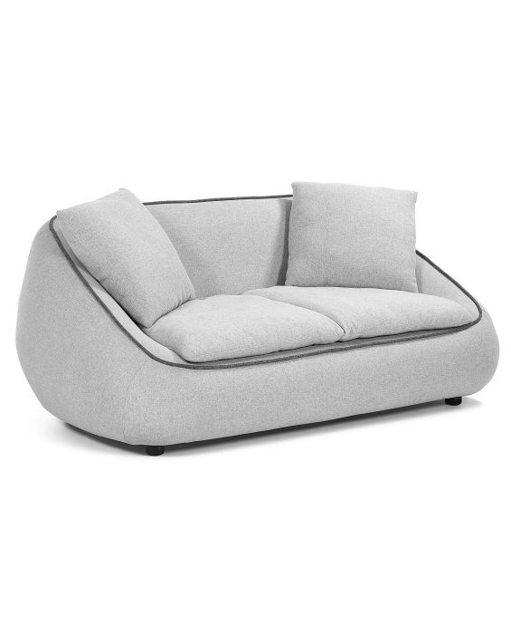 Sofa - Nest 2-Stizer