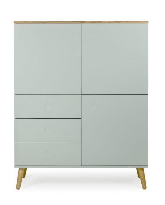 Highboard - Scandi