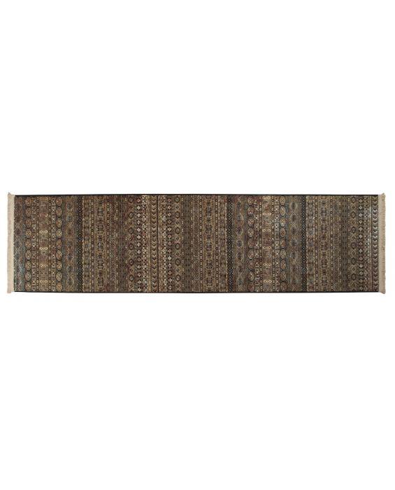 Shisha - Teppich - 67x245 cm