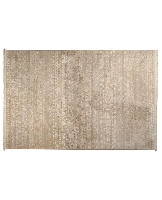 Shisha - Teppich - 160x235 cm