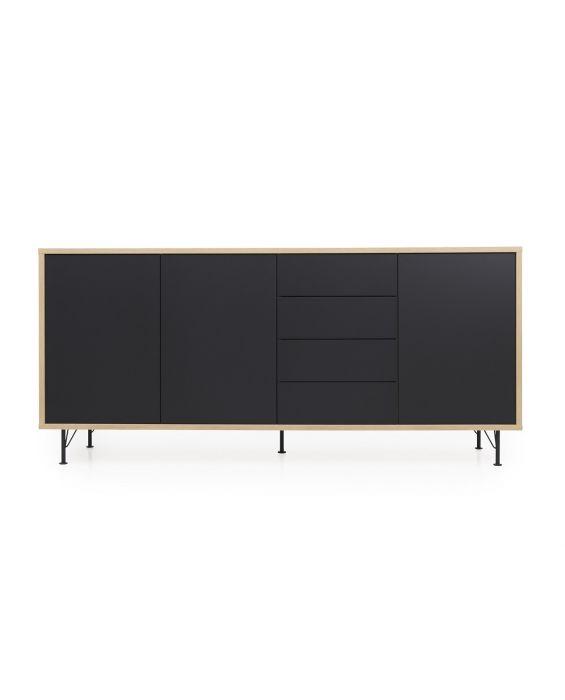 Sideboard Maxi - Minimal