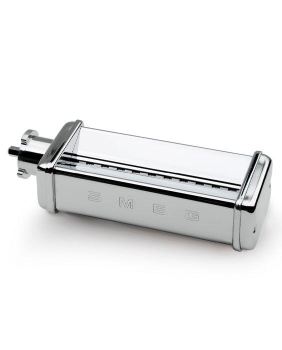 Smeg SMPR01 - Pasta Roller - Vorsatz