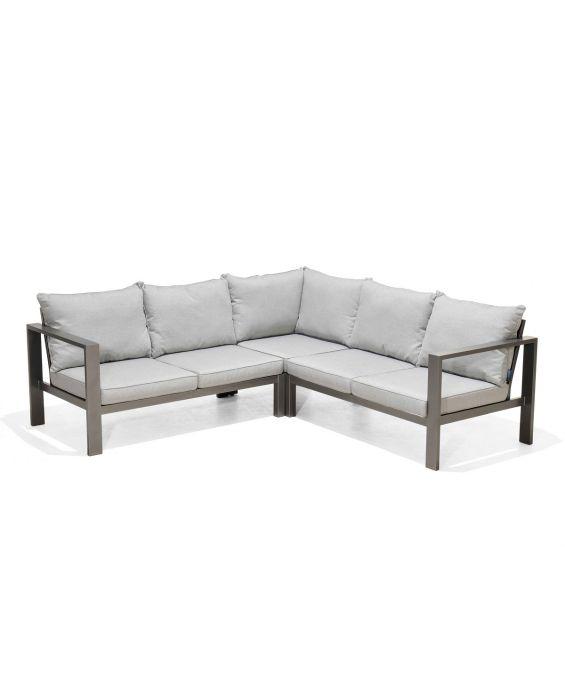 Lounge - Santorini