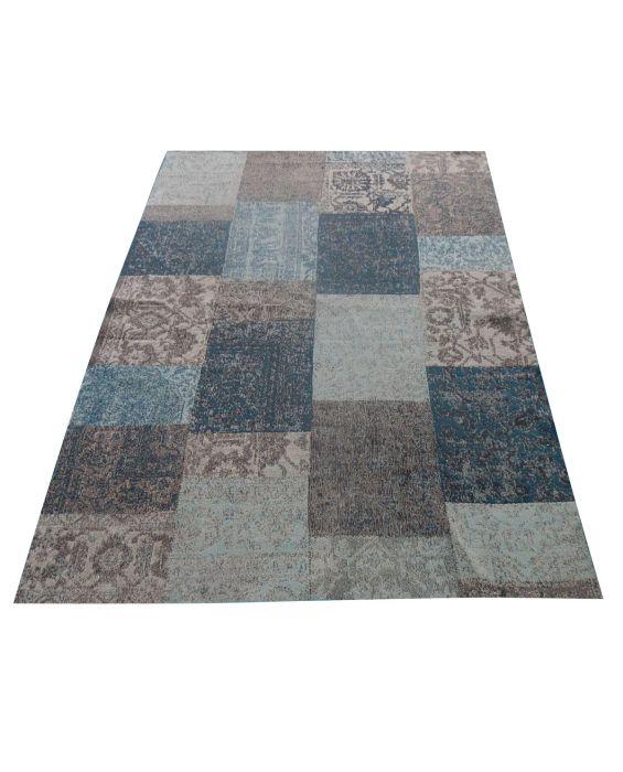 Outdoor Teppich - Kuba 200x140 cm