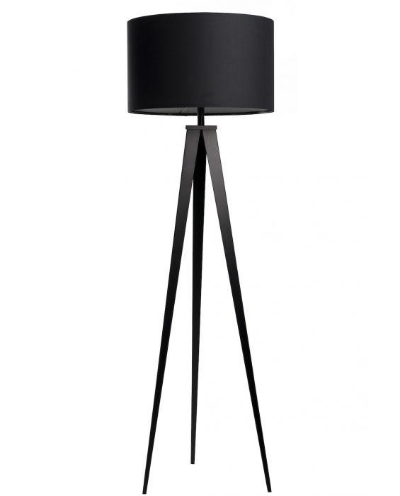 Tripod - Stehlampe