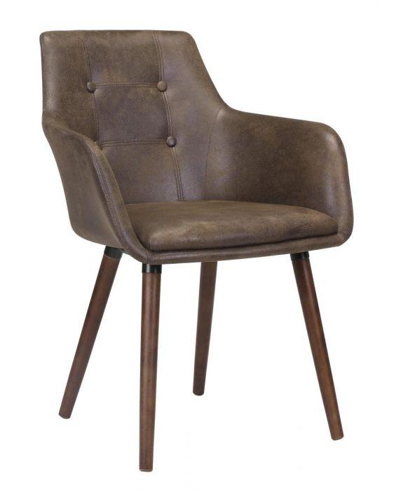 Designer Stühle Günstig Online Kaufen
