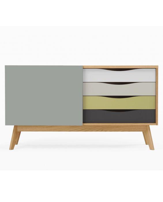 Sideboard - Uster - Alle Farben