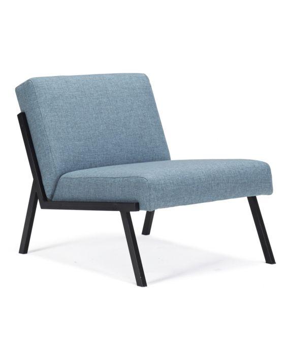 Vikko - Sessel