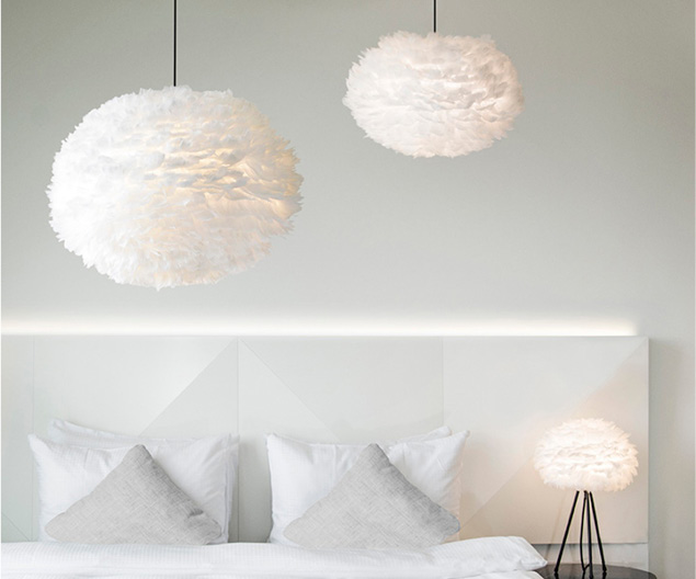 designbotschaft designer m bel g nstig online kaufen. Black Bedroom Furniture Sets. Home Design Ideas