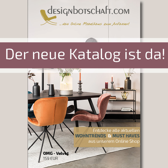 Schlafsofa- Shop NOW