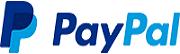 PayPal Grafik