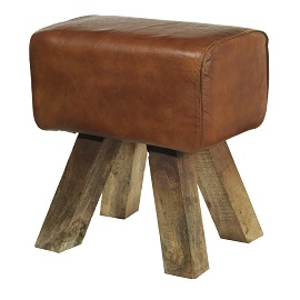 Hocker & Sitzwürfel