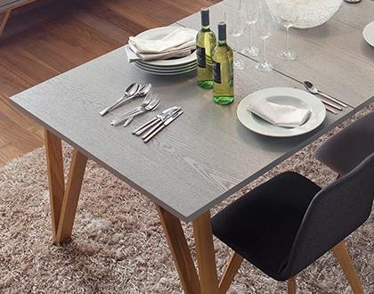 designer tische g nstig online kaufen. Black Bedroom Furniture Sets. Home Design Ideas