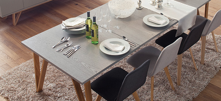 Designer Tische Günstig Online Kaufen